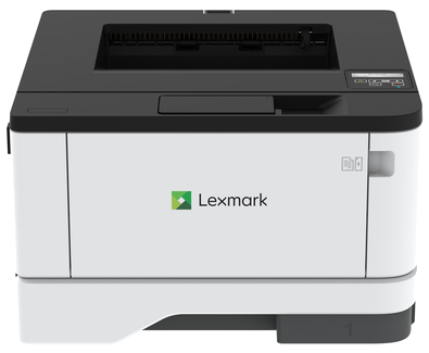 Lexmark MS331dn Yazıcı