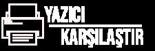 logo-yazici-01